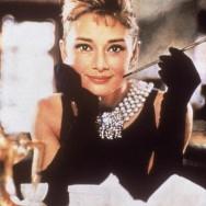 Salon Buzz_Audrey Hepburn French Pleat Breakfast at Tiffany's