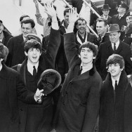 Salon Buzz_Beatles in America_Moptop