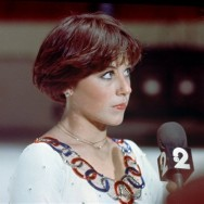 Salon Buzz_Dorothy Hamill_Wedge Bob Hairstyle