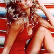 Salon Buzz_Farrah Fawcett feathered shag