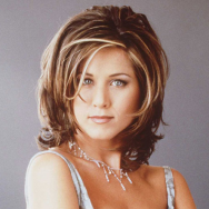 Salon Buzz_Jennifer Aniston Rachel haircut
