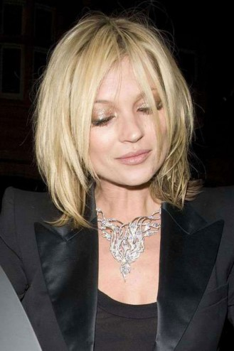 Salon Buzz_Kate Moss modern Rachel haircut