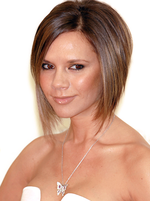 Salon Buzz_Victoria Beckham_Posh Pob Hairstyle