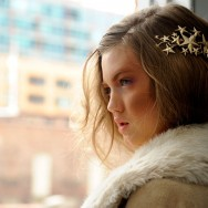 Rodarte-NYFW-2012-Fall-Winter_Salon-Buzz-Stay-Gorgeous