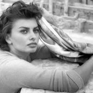 Sophia Loren_Salon Buzz