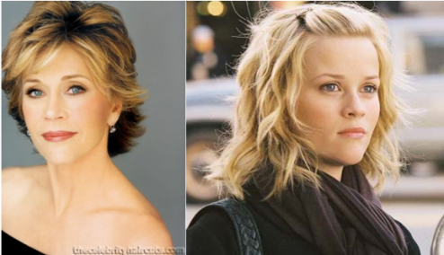 Jane Fonda Reese Witherspoon Meg Ryan Shag_Salon Buzz