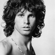 Jim Morrison Waves_Salon Buzz Stay Gorgeous