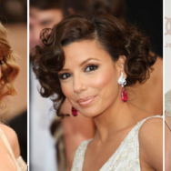Faux Bob_Taylor Swift Eva Longoria Rachel Bilson_Salon Buzz Stay Gorgeous