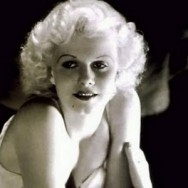Jean Harlow blonde_Salon Buzz Stay Gorgeous