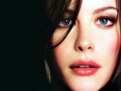 Liv Tyler_Salon Buzz Stay Gorgeous