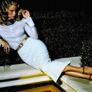 Carolyn Murphy Long Hair_Salon Buzz Stay Gorgeous