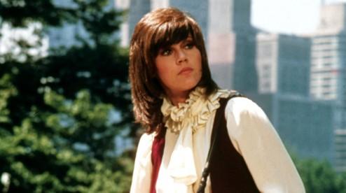 Klute Jane Fonda_Salon Buzz Stay Gorgeous