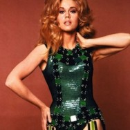 jane-fonda-is-barbarella-reviewed-on-prog464-com