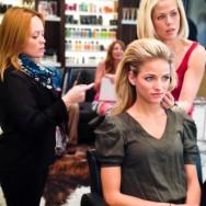 Salon client perspective_Salon Buzz Stay Gorgeous