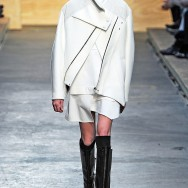 Proenza Schouler coat_Salon Buzz Stay Gorgeous