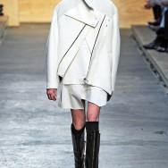 Proenza Schouler coat_Salon Buzz Stay Gorgeous