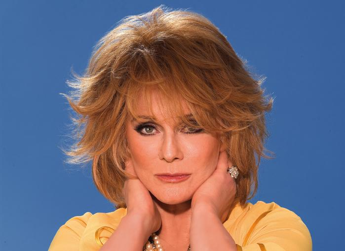 Ann-Margret_recent