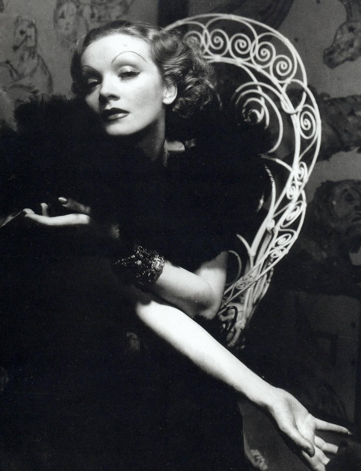 Dietrich_header_image