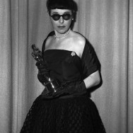 Edith Head dress designer_Salon Buzz Stay Gorgeous