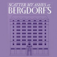 Scatter My Ashes at Bergdorf's: A Documentary About Personal Style