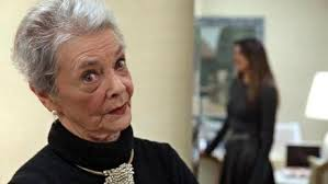 Betty Halbreich_Scatter My Ashes at Bergdorf's: A Documentary About Personal Style