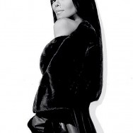 Janet Jackson_Blackglama ad_Salon Buzz Stay Gorgeous