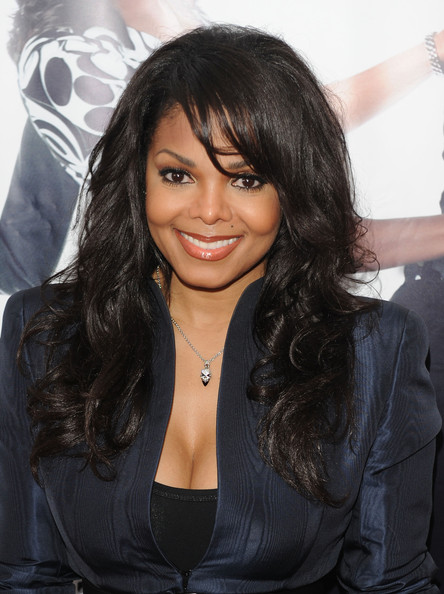 Janet Jackson_Why Did I Get Married screening hairstyle_Salon Buzz Stay Gorgeous
