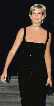 PrincessDiana_blackdress