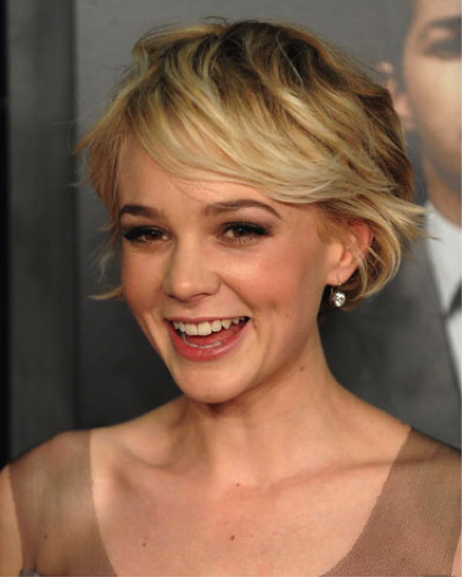 The Bob: This Summer's Hottest Hairstyle