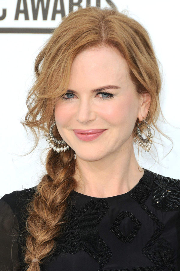 Nicole_Kidman_Fishtail_Braid