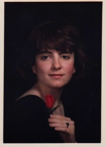 Tina Fey High School