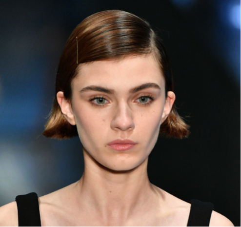 salon-buzz-bob-02-prada