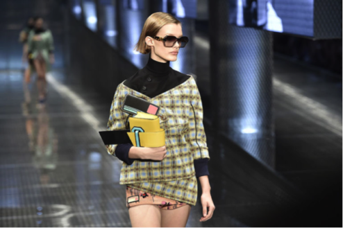 salon-buzz-bob-03-prada