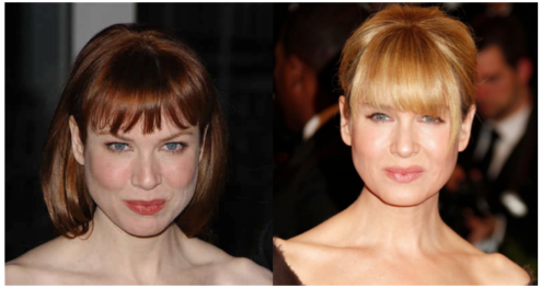 renee-zellweger-hair-color