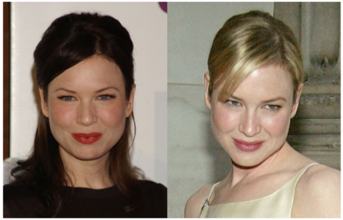 renee-zellweger-hair-transformation