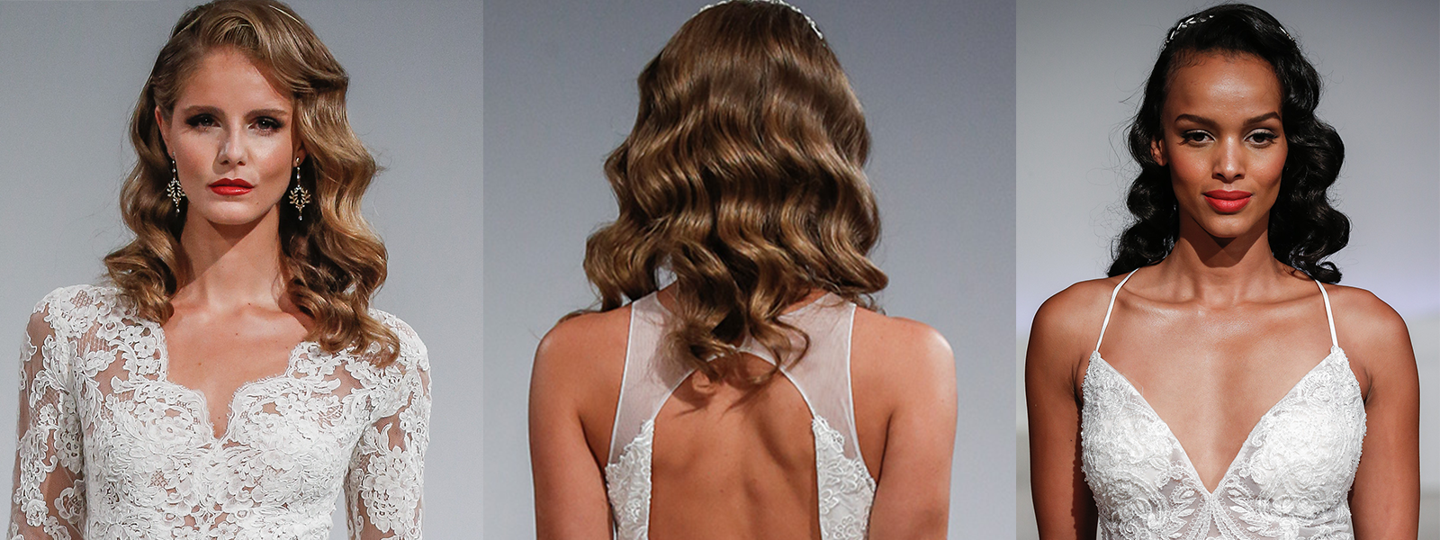 salon-buzz-bridal-hollywood-curls